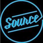 Sourcegriptape